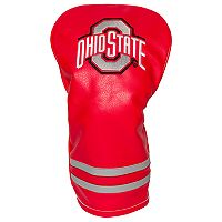 Team Golf Ohio State Buckeyes Vintage Single Headcover