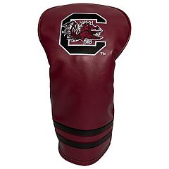 Team Golf South Carolina Gamecocks Vintage Single Headcover