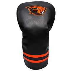 Team Golf Oregon State Beavers Vintage Single Headcover