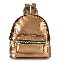 madden NYC James Mini Backpack