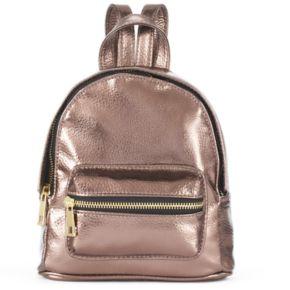 madden NYC James Mini Backpack