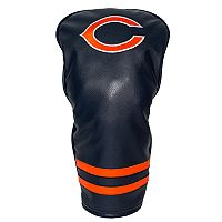 Team Golf Chicago Bears Vintage Single Headcover