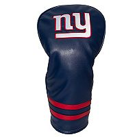 Team Golf New York Giants Vintage Single Headcover