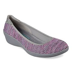 Skechers Kiss Secret Women's Casual Wedges