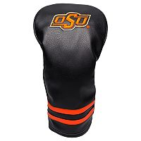 Team Golf Oklahoma State Cowboys Vintage Single Headcover