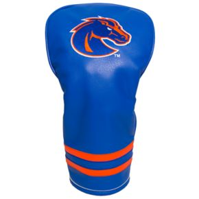 Team Golf Boise State Broncos Vintage Single Headcover