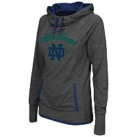 Women's Campus Heritage Notre Dame Fighting Irish Buggin' Hoodie