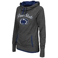Women's Campus Heritage Penn State Nittany Lions Buggin' Hoodie