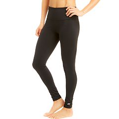 Women's Marika High-Waisted Tummy-Control Leggings