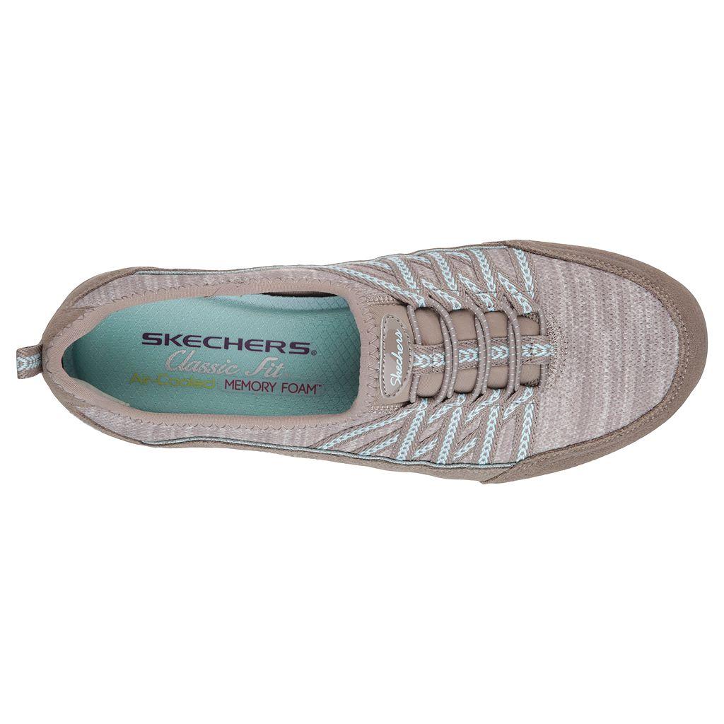 Skechers Unity Eternal Bliss Women's Sneakers