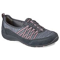 Skechers Unity Eternal Bliss Women's Sneakers