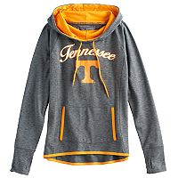 Women's Campus Heritage Tennessee Volunteers Buggin' Hoodie