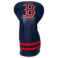 Team Golf Boston Red Sox Vintage Single Headcover