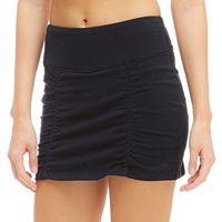 Women's Marika Weekend Magical Balance Tummy Control Workout Skort