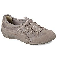 Skechers Unity Beaming Women's Sneakers