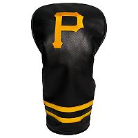 Team Golf Pittsburgh Pirates Vintage Single Headcover