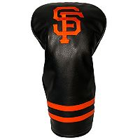 Team Golf San Francisco Giants Vintage Single Headcover