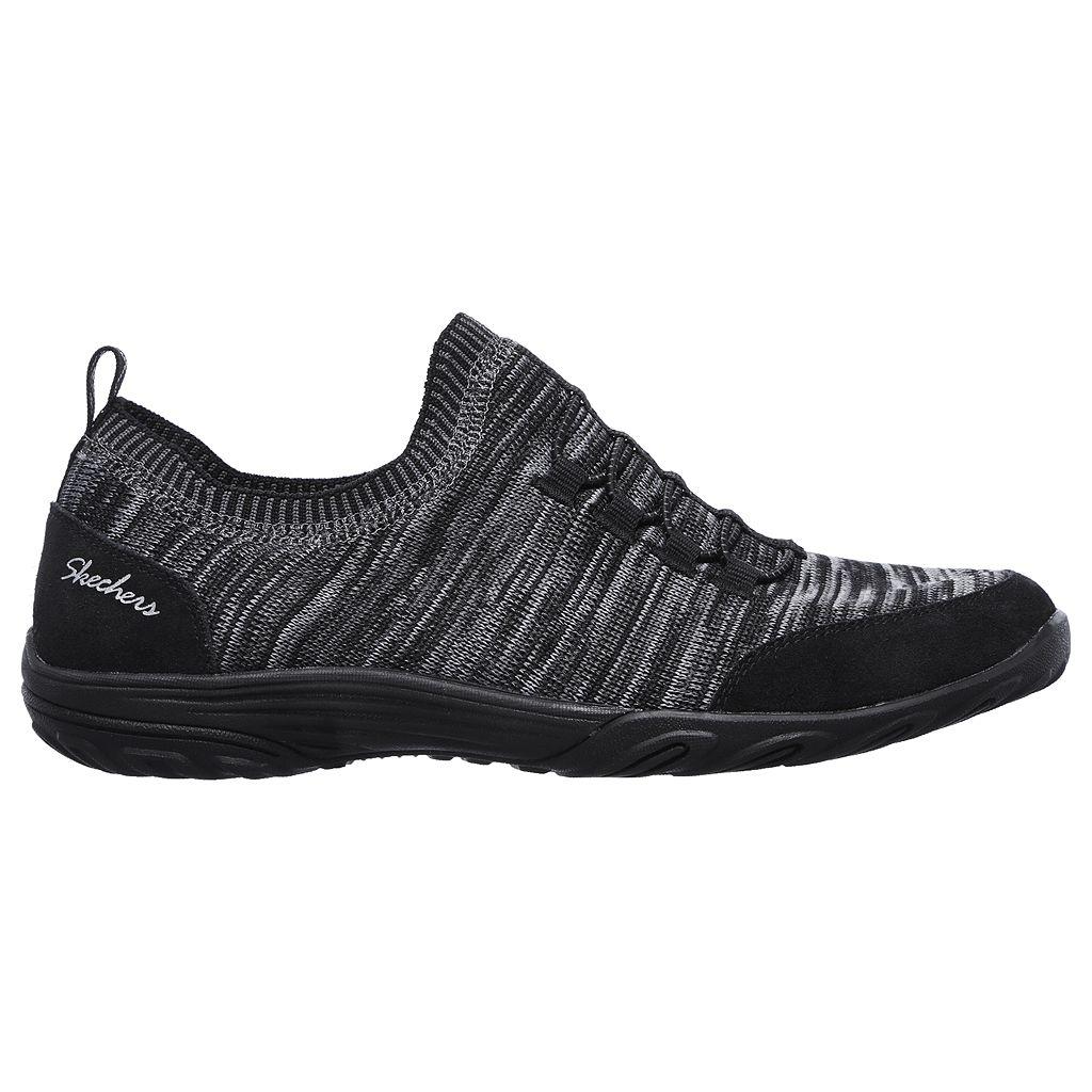 Skechers Empress Happy Fleet Women's Sneakers