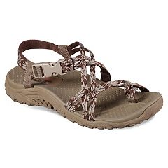 Skechers Glitter Trail Women's Sandals