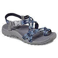 Skechers Glitter Trail Women's Sandals