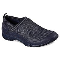 Skechers Empress Resurge Women's Sneakers