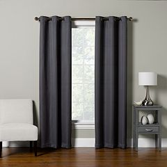 Living Room Curtains | Kohl\'s