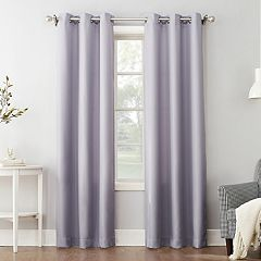 home curtain drapes and lovely jcpenney beautiful blind lace curtains kohls for