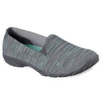 Skechers Empress Looking Good Women's Sneakers
