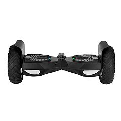 Swagtron T6 Swagboard Outlaw All-Terrain Self-Balancing Scooter