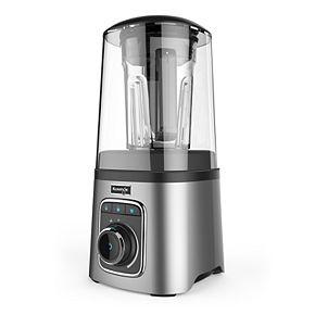 Kuvings Vacuum Blender
