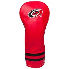 Team Golf Carolina Hurricanes Vintage Fairway Headcover
