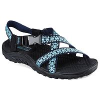 Skechers Reggae Kooky Women's Sandals