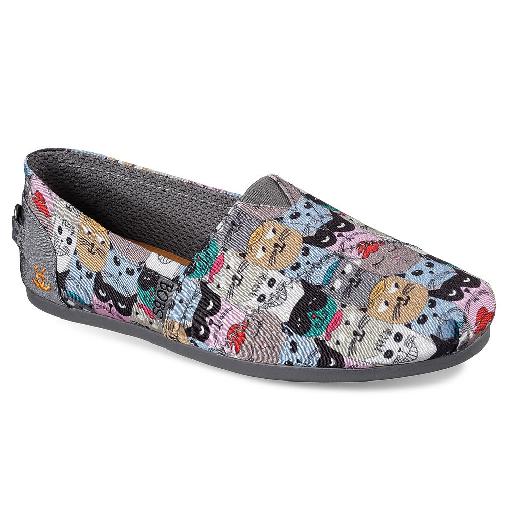 Skechers BOBS Plush Scratch ... Party Women's Flats buy cheap footlocker JZcaxn