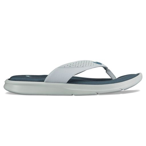 Nike Ultra Comfort Men's Sandals
