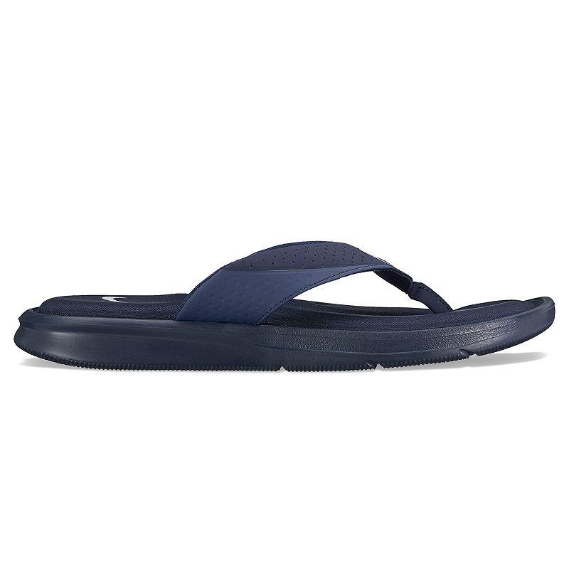 ba08910178c Nike Ultra Comfort Men s Sandals