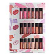 Amelia Knight Color Couture Liquid Lipstick Kit