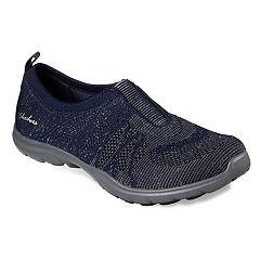 Skechers Dreamstep Women's Sneakers