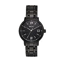 Relic Men's Darrin Watch