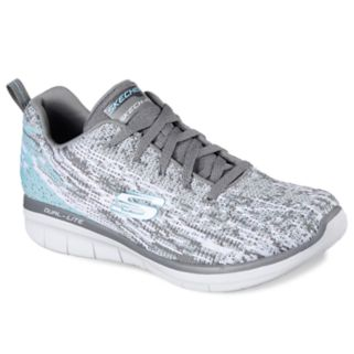 Skechers Synergy 2.0 High Spirits Women's Sneakers