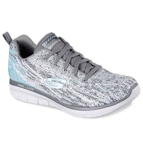 Rodeado Abreviatura Renacimiento  Skechers Synergy 2.0 High Spirits Women's Sneakers