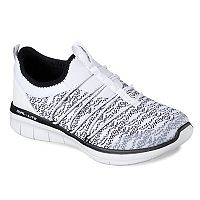 Skechers Synergy 2.0 Simply Chic Women's Sneakers