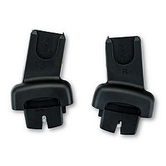 Maxi Cosi / Cybex / Nuna Infant Car Seat Adapter by Britax