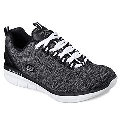 Skechers Synergy 2.0 Headliner Women's Sneakers