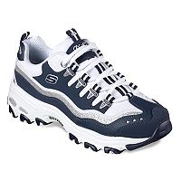 Skechers D'Lites New Retro Women's Sneakers