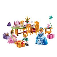 Playmobil Royal Birthday Party Playset - 9160