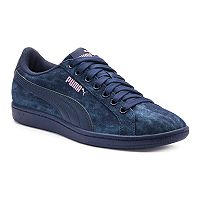 PUMA Vikky Denim Women's Sneakers