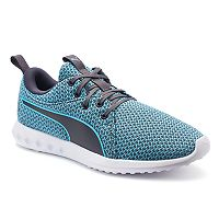 PUMA Carson 2 Knit Women's Running Sneakers