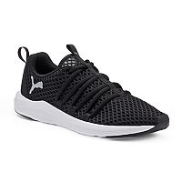 PUMA Prowl Alt Mesh Women's Training Shoes