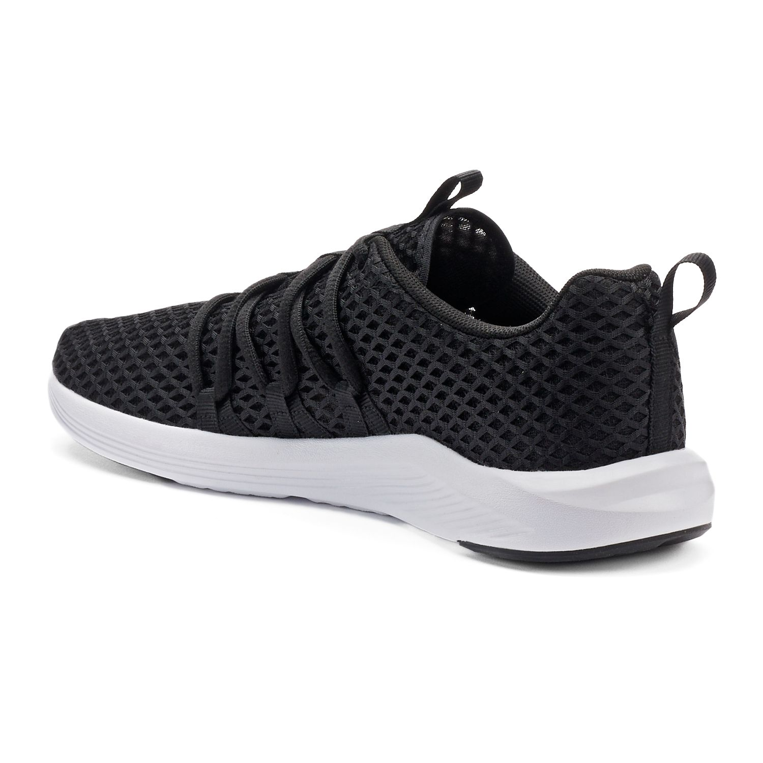 218df3fd4705 promo code for nike free alternative puma 46816 d2780