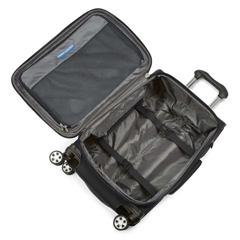 Travelpro  ce08ff5045b2d